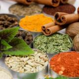 Miracolul din condimente! Iata 5 minuni din India!