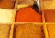 Secrete in bucatarie: Asocierea corecta a alimentelor cu condimente