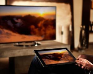 Cum sa iti conectezi mai simplu telefonul sau tableta la televizor