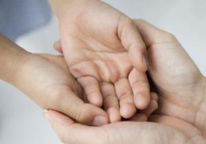 Consiliere psihologica GRATUITA pentru parinti, elevi si profesori