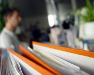 Cum verifici daca angajatorul ti-a inregistrat contractul de munca?