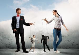 4 metode prin care poti detine controlul intr-o relatie