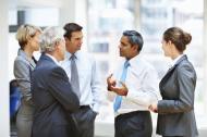 Subiecte de discutie pentru conversatii usoare