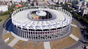 Copiii pot intra gratuit la meciul Romania - Norvegia