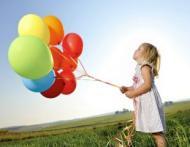 15  moduri prin care poti sa devii parintele perfect