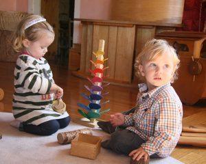 Ar trebui sa ne fortam copilul sa-si ceara scuze?