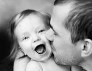 Fii parinte pentru copilul pe care-l ai, nu pentru cel pe care ti l-ai dori