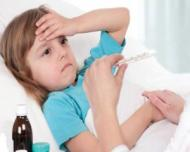 De ce nu trebuie sa ne tratam copiii cu medicamente care contin codeina
