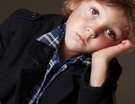 Parinti si copii: Comunicare si emotii