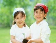 Creativitatea copilului poate fi stimulata