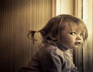 Gandurile unei femei mature: Copiii sunt niste brute
