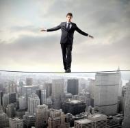 Cum scapi de oboseala pentru totdeauna!