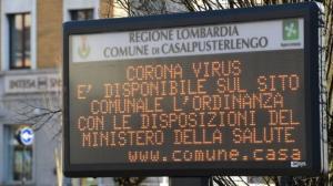 Povestea unui roman intors din Lombardia, unde e epidemie: Am sunat la Ministerul Sanatatii, dar nu raspunde nimeni