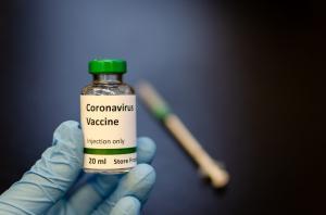 Vaccinul contra coronavirus a fost deja creat in SUA