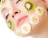 5 trucuri pentru a-ti face cosmetice naturale la tine acasa