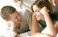 De ce sunt benefice dialogurile intr-un cuplu?