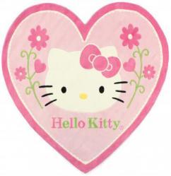 Copilul tau merita sa se trezeasca in fiecare dimineata in lumea Hello Kitty!