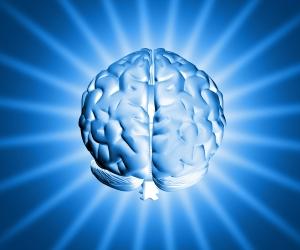 Cititul obliga creierul uman sa isi modifice felul in care functioneaza