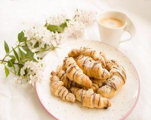 Alimentul de care sa te feresti la micul dejun