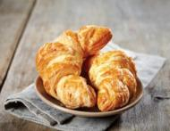 Mini-enciclopedie a croissantului