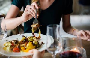 Reguli alimentare care te feresc de boli