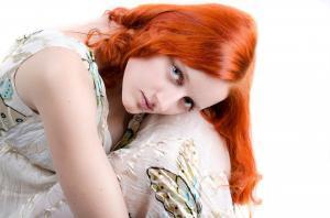 5 solutii pentru ca vopseaua de par sa reziste mai mult timp