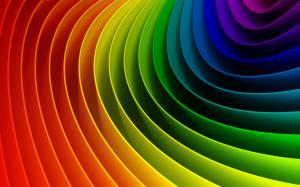 Culorile te definesc! Iata ce spun despre tine