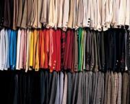 Tu stii ce spun culorile pe care le porti despre tine?