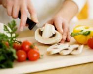 Cum sa combinam alimentele, pentru a ne mentine sanatosi