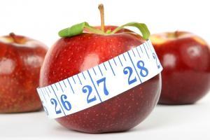 Cum sa slabesti fara sa urmezi o dieta? Iata 6 moduri eficiente!