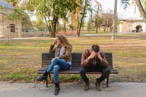 Cum sa depasesti sentimentul de dezamagire