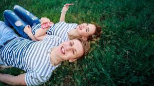 Cum salvezi o relatie: 5 moduri cu care nu dai gres