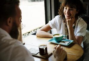 5 Greseli grave la prima intalnire