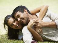 Motorul vietii de cuplu: PASIUNEA