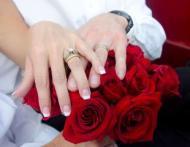 Trasatura comuna a multor cupluri este...