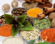 6 semne ca ai nevoie de o cura de detoxifiere