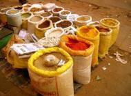 Top 7 beneficii ale consumului de curry!
