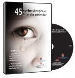 45 de expresii cu efecte devastatoare asupra personalitatii copilului tau!