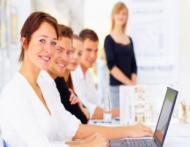 7 motive pentru care trebuie sa-ti actualizezi CV-ul chiar acum