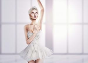 Dansul, un mod placut de a te mentine in forma