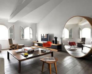 5 pasi pentru a-ti decora casa cu energii pozitive