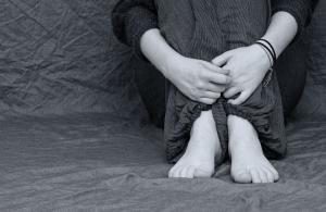 Forme de violenta domestica pe care este obligatoriu sa le cunosti