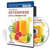 Cel mai grozav plan de detoxifiere! Functioneaza de fiecare data