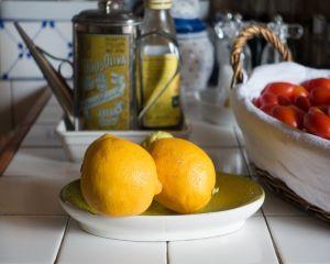 Detergent natural pentru vase: sigur si eficient