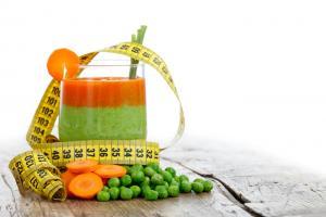 Dieta macrobiotica: in ce consta si cum ajuta la detoxifiere