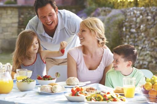 Ce alimente combat astenia de primavara?