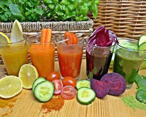 Cum sa iti detoxifiezi organismul in mod natural