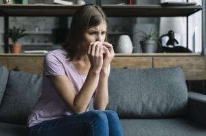 Cum iti mentii echilibrul hormonal