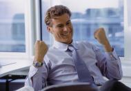 Reguli de succes pentru cariera ta II