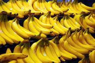 NU iti plac bananele? Iata de ce ar trebui sa consumi una zilnic!